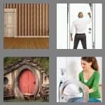 cheats-4-pics-1-word-4-letters-door-1716369
