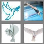 cheats-4-pics-1-word-4-letters-dove-2927266