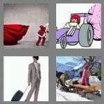 cheats-4-pics-1-word-4-letters-drag-6397980