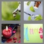 cheats-4-pics-1-word-4-letters-drip-2150881