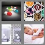 cheats-4-pics-1-word-4-letters-drug-3022237