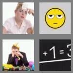 cheats-4-pics-1-word-4-letters-dull-7238998