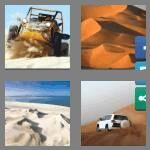 cheats-4-pics-1-word-4-letters-dune-2843782