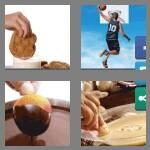 cheats-4-pics-1-word-4-letters-dunk-5240740