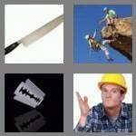 cheats-4-pics-1-word-4-letters-edge-9010985