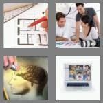 cheats-4-pics-1-word-4-letters-edit-1600042
