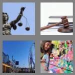 cheats-4-pics-1-word-4-letters-fair-8224241