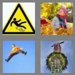 cheats-4-pics-1-word-4-letters-fall-3097165