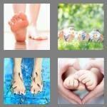 cheats-4-pics-1-word-4-letters-feet-1276316