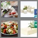 cheats-4-pics-1-word-4-letters-feta-2940324