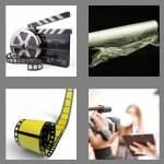 cheats-4-pics-1-word-4-letters-film-5504613