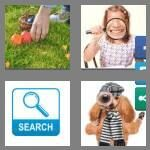 cheats-4-pics-1-word-4-letters-find-1477960
