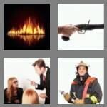 cheats-4-pics-1-word-4-letters-fire-4716643