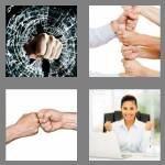 cheats-4-pics-1-word-4-letters-fist-6739074