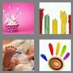 cheats-4-pics-1-word-4-letters-five-9788401