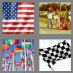 cheats-4-pics-1-word-4-letters-flag-2910806