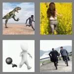 cheats-4-pics-1-word-4-letters-flee-1024829