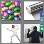 cheats-4-pics-1-word-4-letters-foil-3707704