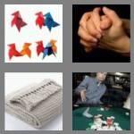 cheats-4-pics-1-word-4-letters-fold-5168458
