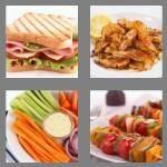 cheats-4-pics-1-word-4-letters-food-1694116