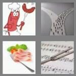 cheats-4-pics-1-word-4-letters-fork-1039397