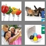 cheats-4-pics-1-word-4-letters-four-8180616