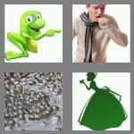 cheats-4-pics-1-word-4-letters-frog-6373514