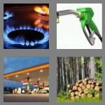 cheats-4-pics-1-word-4-letters-fuel-9251890