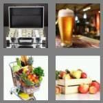cheats-4-pics-1-word-4-letters-full-7669409