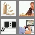 cheats-4-pics-1-word-4-letters-game-6271357