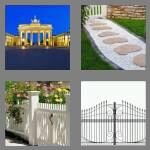 cheats-4-pics-1-word-4-letters-gate-9764835