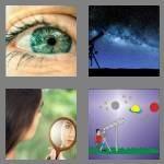 cheats-4-pics-1-word-4-letters-gaze-4183126