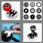 cheats-4-pics-1-word-4-letters-gear-8578546