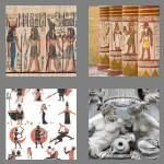 cheats-4-pics-1-word-4-letters-gods-4119375
