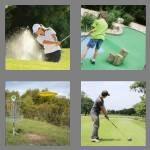 cheats-4-pics-1-word-4-letters-golf-9612506