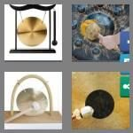 cheats-4-pics-1-word-4-letters-gong-6205168