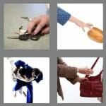 cheats-4-pics-1-word-4-letters-grab-9550633