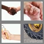 cheats-4-pics-1-word-4-letters-grip-8784648