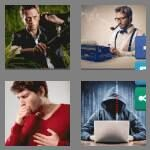 cheats-4-pics-1-word-4-letters-hack-5736297