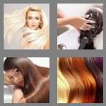 cheats-4-pics-1-word-4-letters-hair-3515943