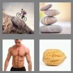 cheats-4-pics-1-word-4-letters-hard-5878893