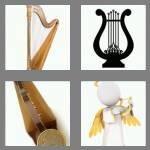 cheats-4-pics-1-word-4-letters-harp-8962244