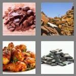 cheats-4-pics-1-word-4-letters-heap-1346186