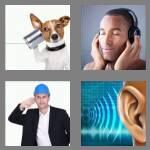 cheats-4-pics-1-word-4-letters-hear-1449561
