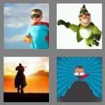 cheats-4-pics-1-word-4-letters-hero-5687211