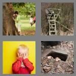 cheats-4-pics-1-word-4-letters-hide-9064065