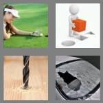 cheats-4-pics-1-word-4-letters-hole-4091477