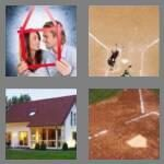 cheats-4-pics-1-word-4-letters-home-5812602