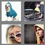 cheats-4-pics-1-word-4-letters-hood-4683068