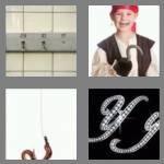 cheats-4-pics-1-word-4-letters-hook-9626696